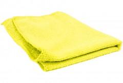 Получи в подарок Салфетка для стекла и салона, желтая BL1305R