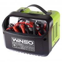 Зарядное устройство для АКБ WINSO 139500