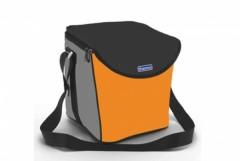 Изотермическая сумка IB-12 Icebag 12