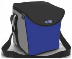 Изотермическая сумка IB-35 Icebag 35