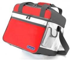 Изотермическая сумка IBS-19 Style 19