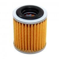 Масляный фильтр АКПП Nissan 317261XF00