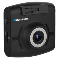 Видеорегистратор автомобильный Blaupunkt BP 2.1 FHD