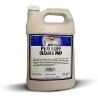 Полироль-очиститель Dannev Pro Buff, 3,79л