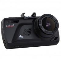 Видеорегистратор с антирадаром Sho-Me A12-GPS