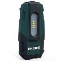 Фонарь инспекционный Philips EcoPro20, противоударный
