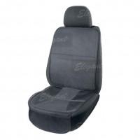 Накидка на сиденье под детское автокресло (EL 100 662), 44х115см