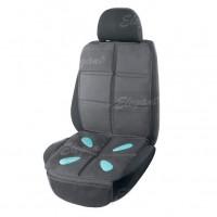 Накидка на сиденье под детское автокресло (EL 100 663), 47х121см