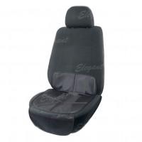 Накидка на сиденье под детское автокресло (EL 100 664), 44х81см