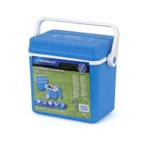 Автохолодильник Campingaz Isotherm Extreme 10l Cooler