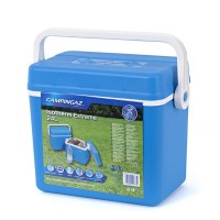Автохолодильник Campingaz Isotherm Extreme 24l Cooler