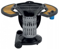 Газовый гриль BBQ Bonesco Quickstart Large