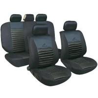 Универсальный набор чехлов MILEX Tango AG-T24016