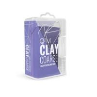 Глина для очистки ЛКП Gyeon Q2M Clay
