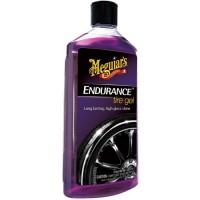 Профессиональный кондиционер для шин Meguiar's G-7516 Endurance Tire Gel