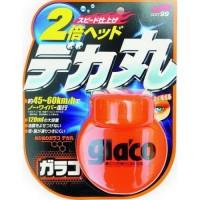 Полироль водоотталкивающая для стекла SOFT 99 04107 Glaco Roll On Large
