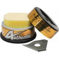 Полироль карнауба для всех цветов SOFT 99 10162 authentic ultra premium (T)