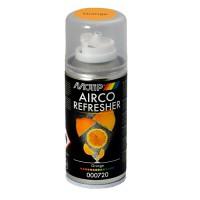 Очиститель системы кондиционирования Motip Airco апельсин 150 мл