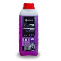 AXXIS Активная пена AXXIS Professional Foam for Trucks (axx-384) 1 л