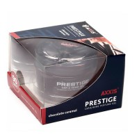 "AXXIS Ароматизатор AXXIS Premium ""Gel Prestige"" Chocolate Caramel 50 мл"