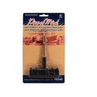 Набор для ремонта бескамерных шин Piece of Mind PM0340