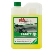 Очиститель салона универсальный Vinet 1,8 кг (Atas)