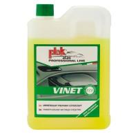 Очиститель салона универсальный Vinet 10 кг (Atas)