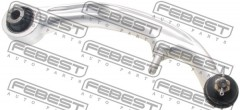 Рычаг подвески FEBEST 0225-V35FL (передний нижний)