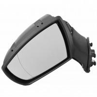 УЦЕНКА! Зеркало боковое для Ford Kuga '08-13 левое (FPS) FP 2812 M05
