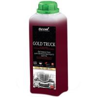 Активная пена Dannev Gold Truck 1 л