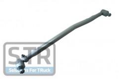 Рулевая тяга продольная S-TR STR-10804