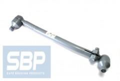 Рулевая тяга продольная S-TR STR-10301