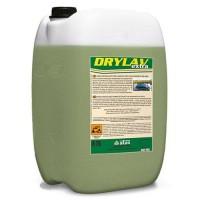 Полироль для кузова с воском Drylav-Extra 10 кг (Atas)