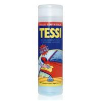 Салфетка из искусственной замши Atas Tessi QS