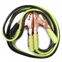 Провода прикуривания STEEL POWER 2604 400А