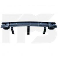 Шина заднего бампера для Hyundai Elantra AD '16- (FPS)