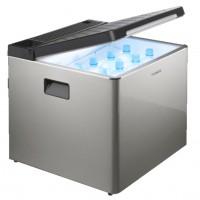 Dometic Автохолодильник Dometic CombiCool ACX3 40G