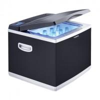 Dometic Автохолодильник Dometic CoolFun CK 40D Hybrid
