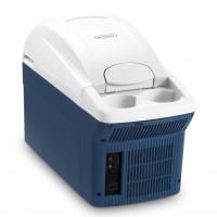 Dometic Автохолодильник Dometic Mobicool MT08 DC