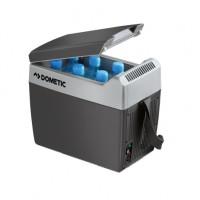 Автохолодильник Dometic TropiCool TCX 07