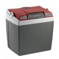 Dometic Автохолодильник Dometic Mobicool G26 AC/DC