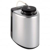 Контейнер-холодильник для молока Dometic MyFridge MF 1M