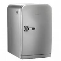 Автохолодильник Dometic MyFridge MF 5M