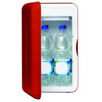 Dometic Автохолодильник Dometic Mobicool F16 AC