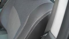 MW Brothers Авточехлы Premium для салона Chevrolet Epica '07-12 серая строчка (MW Brothers)