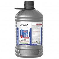 Присадка до дизельного палива антигель LAVR Super Antigel Diesel Commercial, 3,35 л