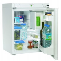 Фото 2 - Автохолодильник абсорбционный встраиваемый Dometic CombiCool RF62 (с морозильной камерой)