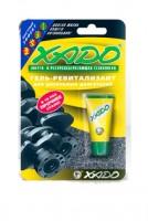 Гель-ревитализант для дизельного двигателя XADO (комплект)