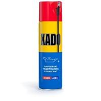 Универсальная проникающая cмазка  XADO в баллоне 500 мл с 2-х позиционным распылителем