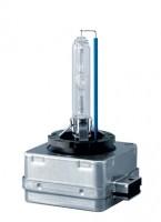 Лампы ксеноновые Osram D1S 85V 35W
